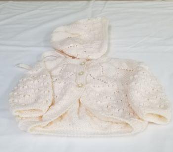 antique-white-baby-set.jpg