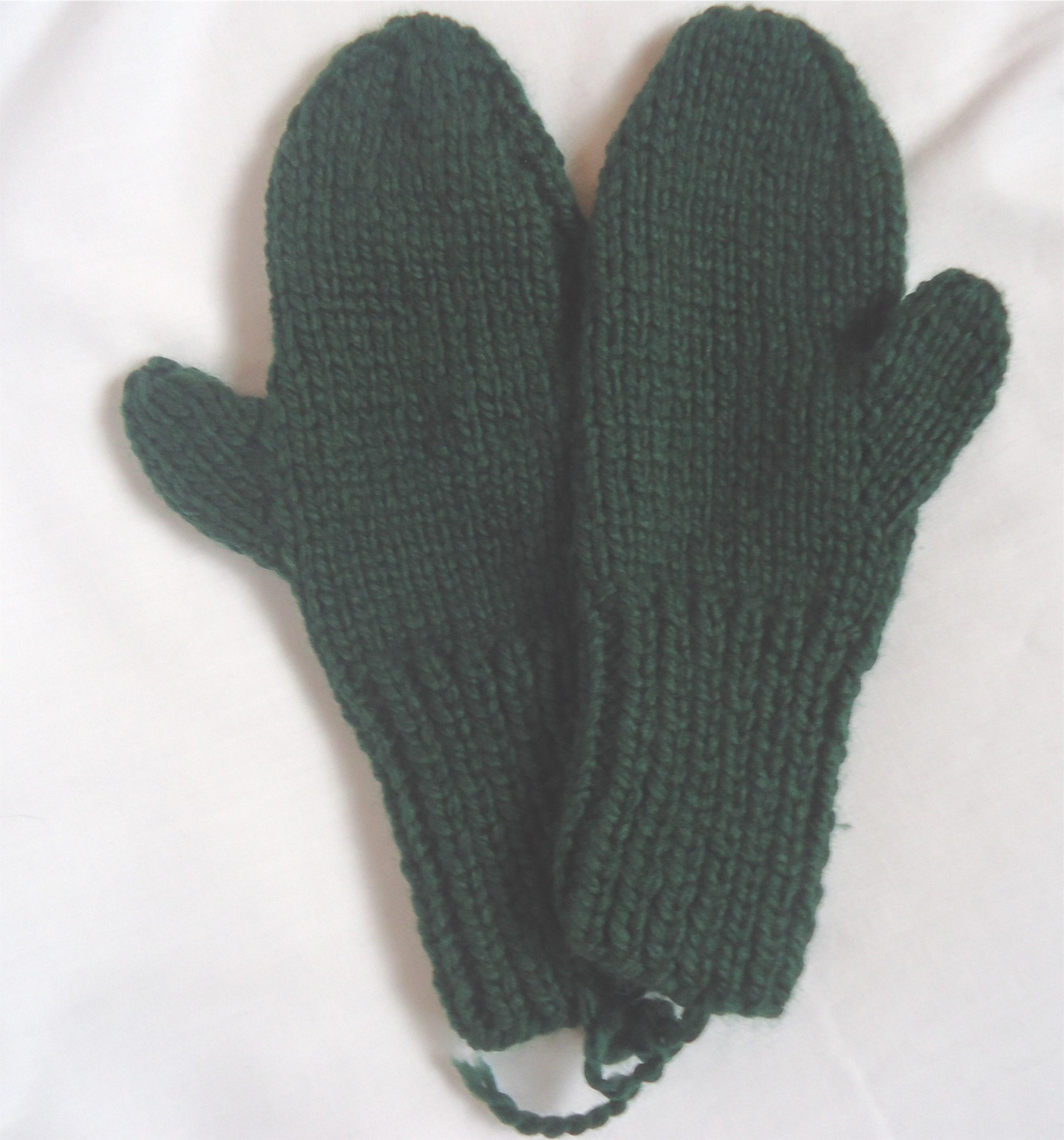 ladies-mitts-green.jpg