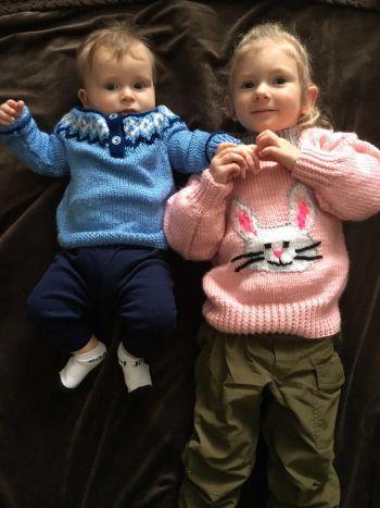 custom-knits.jpg