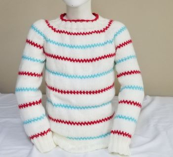 child-stripe-sweater.jpg